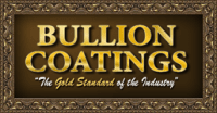 Bullion Coatings